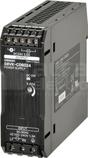 S8VK-C06024 60W 24VDC 2,5A Zasilacz
