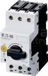 PKZM0-1,6-EA 1-1,6A Wyłącznik silnikowy