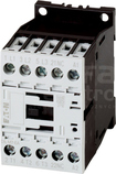 DILM7-10-EA 3,0kW 24VDC Stycznik