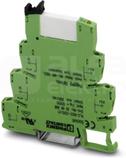 PLC-RSC-24DC/21 Przekaźnik interfejsowy