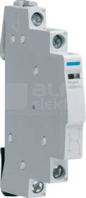 ESC080 250VAC 1Z+1R/6A Styk pomocniczy