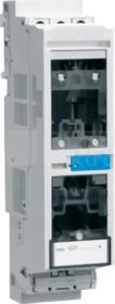 LT0050 NH 3x100A /TH35mm Rozłącznik bezpiecznikowy
