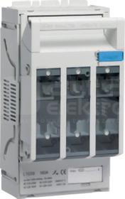 LT056 NH00 3x160A Rozłącznik bezpiecznikowy