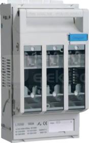 LT050 NH00 3x160A Rozłącznik bezpiecznikowy