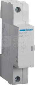 MZ529N 400V Wyzwalacz podnapięciowy