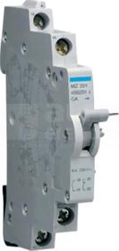 MZ201 1Z+1R styk pomocniczy Wyłącznik nadprądowy akcesoria