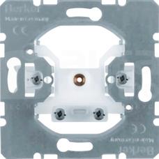 4470 Podejście kablowe