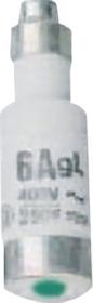 D01 gL/gG E14 400V 6A Wkładka bezpiecznikowa