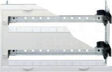 UD22B3 300x500mm Blok uniwers.dla ap.moduł.
