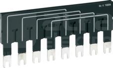 HZI401 mostki sprzęg.do HIC Rozłącznik obciążenia-akces.