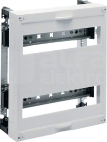 UD21B1 300x250mm Blok uniwers.dla ap.moduł.
