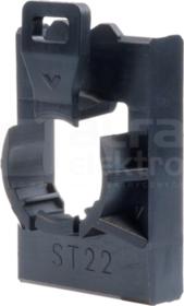 ST22 6609/P01 Korpus pośredni