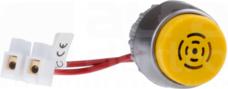 SP22 SD-12DC Sygnalizator dźwiękowy
