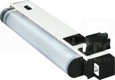 PS 18W/50Hz 682mm Oświetlenie szafy