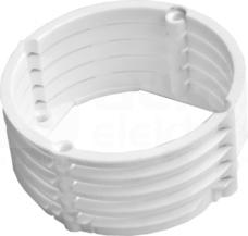 PD60x30 Pierścień dystansowy segment