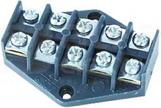 ZPT 5x4 Płytka odgałęźna