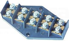 ZPT 5x16 Płytka odgałęźna