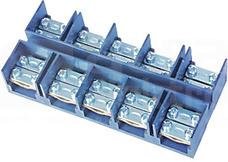 ZPT 5x35 Płytka odgałęźna