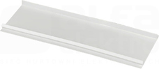 NBP-1000 LISTWA OSŁONOWA 45mm