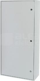 BPM-O-600/7 IP54 Rozdzielnica natynkowa bez wyposażenia