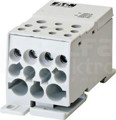 BPZ-KB-11/250 Blok rozdzielczy