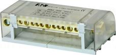 BPZ-KB-11/160 Blok rozdzielczy