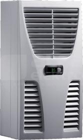 SK 280x550x200 230V 500W Klimatyzator naścienny