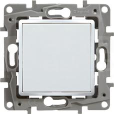 NILOE M45 biały Adapter