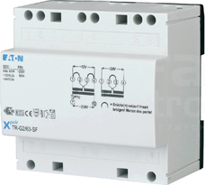 TR-G2/63-SF TRANSFORMATOR