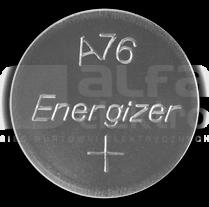 LR44/A76 (2szt) Bateria specjalistyczna