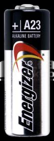 E23A 12V Bateria specjalistyczna