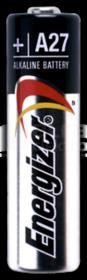 A27 (2szt) Bateria specjalistyczna