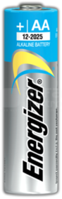MAXIMUM AA LR6 (4szt) Bateria