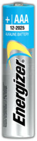 MAXIMUM AAA LR03 (4szt) Bateria