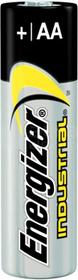 INDUSTRIAL AA (10szt) Bateria