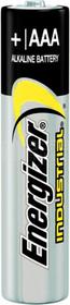 INDUSTRIAL AAA (10szt) Bateria