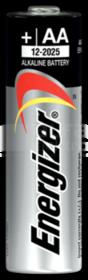 ALKALINE POWER AA E91 (4szt) Bateria