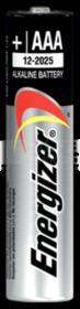 ALKALINE POWER AAA E92 (4szt) Bateria
