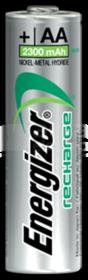 EXTREME AA 2300mAh (4szt) Akumulator