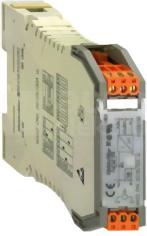 WAS2 CMA 20/25/30A UC Moduł kontroli prądu