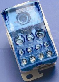 UD 250A Blok rozdzielczy jednofazowy
