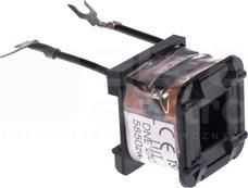 TSM 1 230V Cewka stycznika