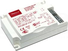 EL 1/218-42 TCS Statecznik HELVAR elektron.