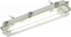 TWP 44-2360/T70 IP67 Oprawa świetlówkowa