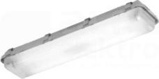 TLP 47-2360 IP67 Oprawa świetlówkowa