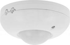 ZONA JQ-37-W IP20 biały Czujnik ruchu