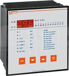 DCRK8 Regulator współczynnika mocy