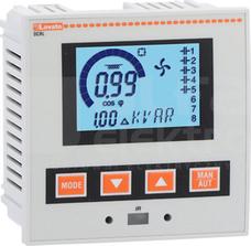 DCRL5 Regulator współczynnika mocy