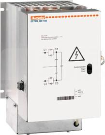 DCTM3400100 Moduł tyrystorowy