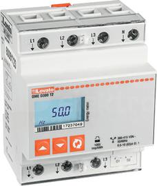 DMED300T2MID Licznik energii pom.bezpośr.